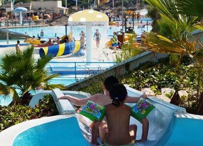 испания аквапарк.jpg