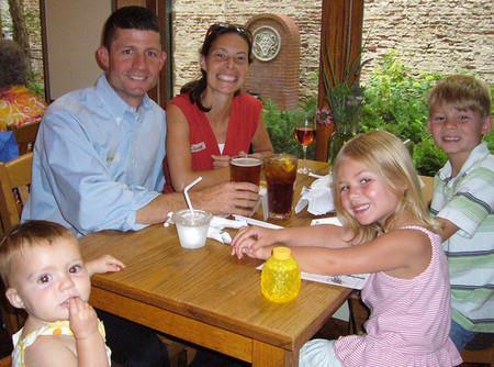 отдых в испании с детьми, рестораны барселоны.jpg
