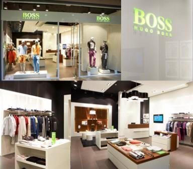boss hugo boss одежда.jpg