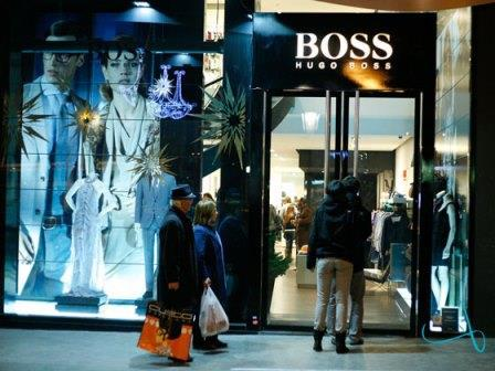 hugo boss магазин.jpg