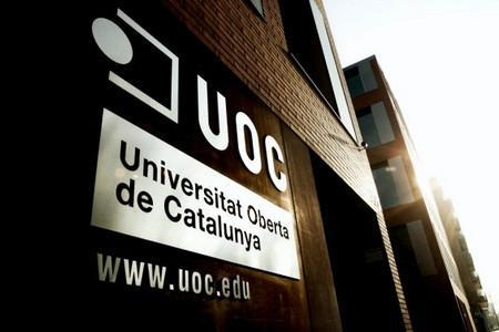 университет каталонии.jpg