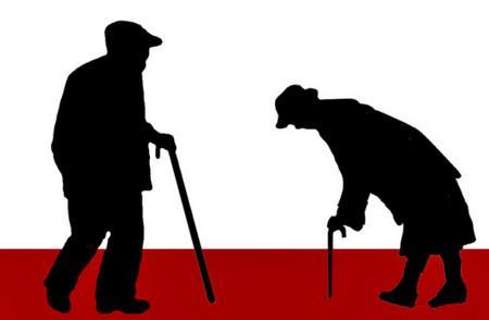 пенсионеры в испании.jpg