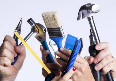 ремонт дома в испании ...jpg