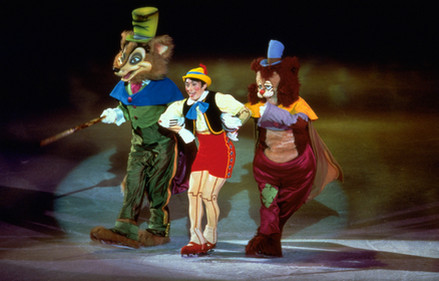 Дисней на льду, Disney On Ice.jpg