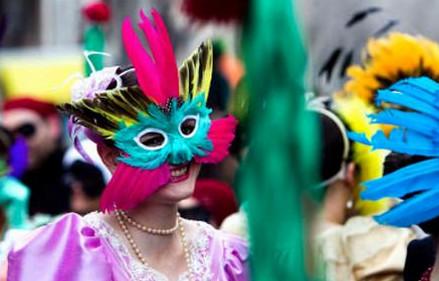 карнавал в каталонии.jpg