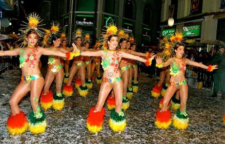 Carnavales de Sitges 2015.jpg