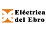 Electrica del Ebro, S.A..jpg