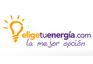 Sociedad Electricista del Tuy S.A..jpg