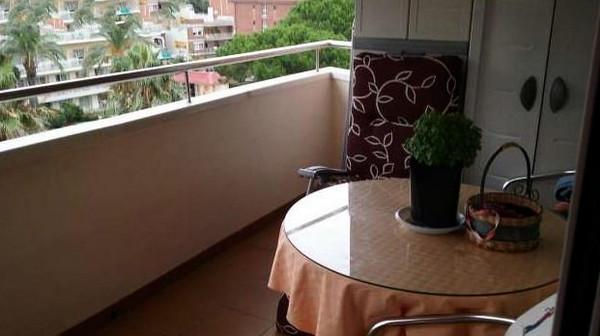Квартира в испании салоу купить