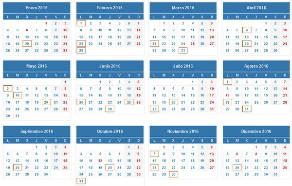 Календарь на 2017 год для фотошопа скачать торрент