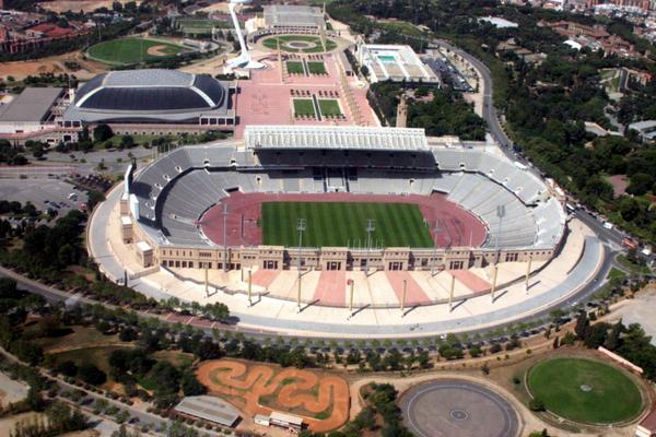 олимпийский стадион барселона 5.jpg