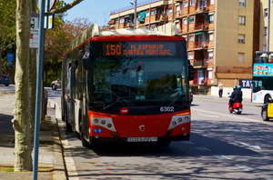 автобус на монжуик 11.jpg