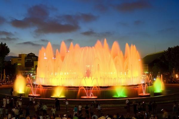 фонтан монжуик 2.jpg
