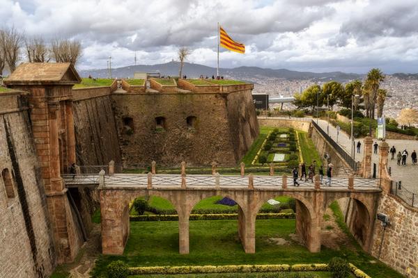 крепость монжуик 7.jpg