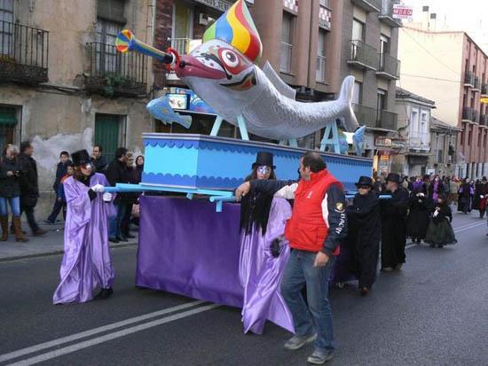 карнавал ситжес 7.jpg