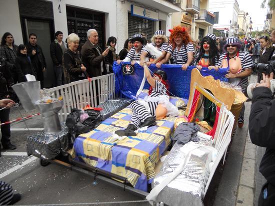 карнавал ситжес 4.jpg