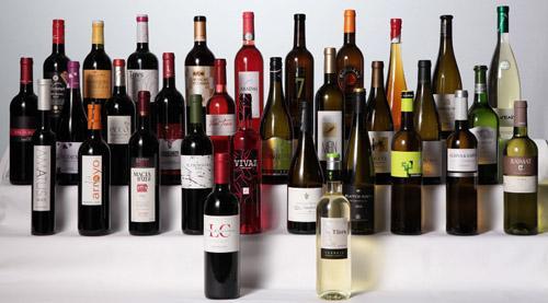 лучшие испанские вина.jpg