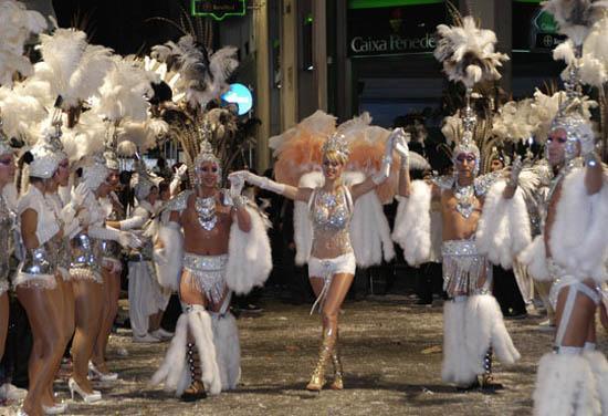 карнавал ситжес 3.jpg