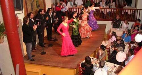 танец фламенко, tablao de carmen amaya.jpg