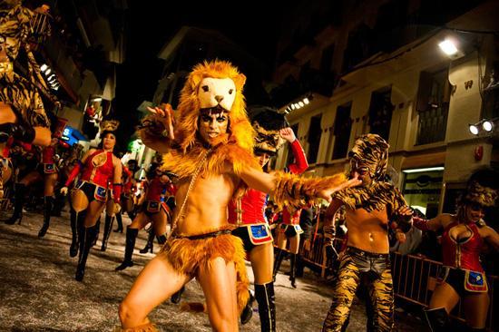 карнавал ситжес 2.jpg