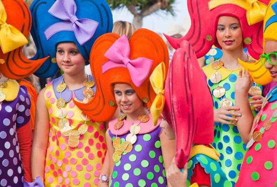 карнавал ситжес 5.jpg