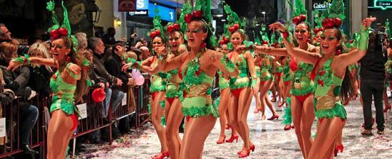 карнавал ситжес.jpg