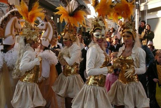 карнавал ситжес 6.jpg