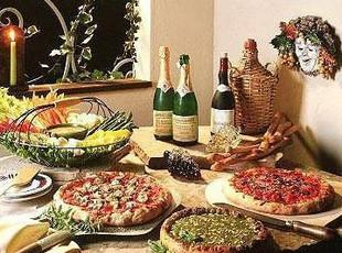 рестораны испании, Raviolo.jpg