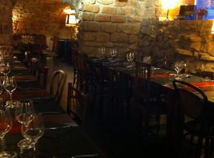 рестораны испании, L'Om.jpg