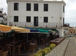 рестораны испании, Бар Gelpi.jpg