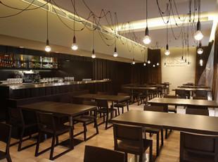 рестораны испании, Kursaal Espai Gastronomic.jpg