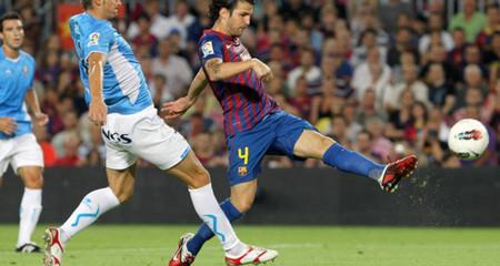каталония футбол, осасуна барселона.jpg
