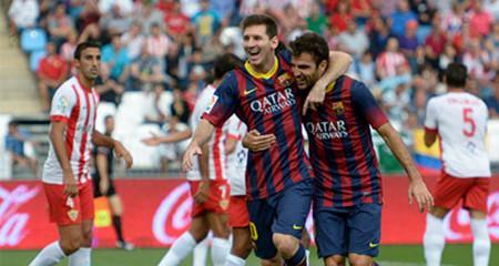 каталония футбол, барселона альмерия.jpg