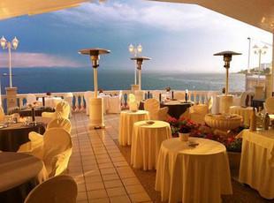 рестораны испании,  Ресторан Els Brancs.jpg