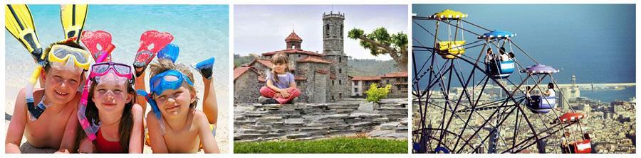 отдых с детьми в испании, испания лучший отдых с детьми.jpg