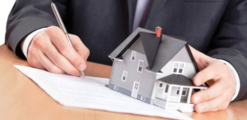 купля продажа недвижимости - фото 3