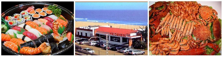 виласар де мар, морепродукты ресторан.jpg