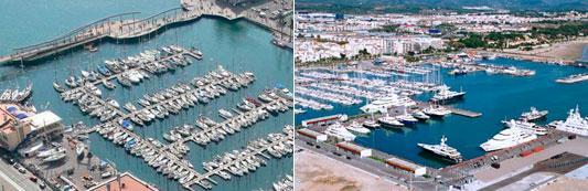 порты-в-средиземном-море.jpg