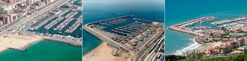 порты-средиземного-моря.jpg