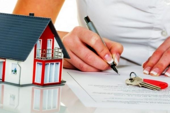 Об агентстве по аренде и продаже недвижимости