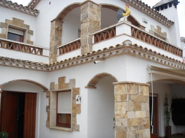 таунхаус в испании (4).JPG