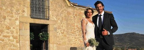 свадьба в испании.jpg