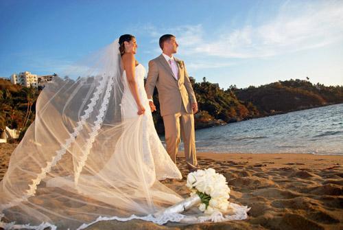 брак в испании.jpg