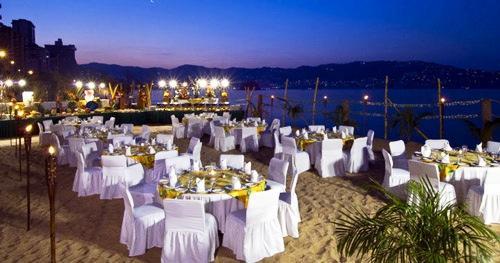 стоимость ресторана на свадьбу.jpg