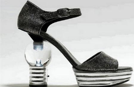 музей обуви.jpg