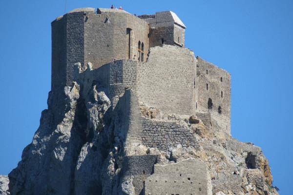 замок керибюс 11.jpg