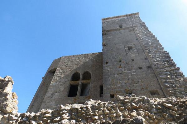 замок керибюс 6.jpg