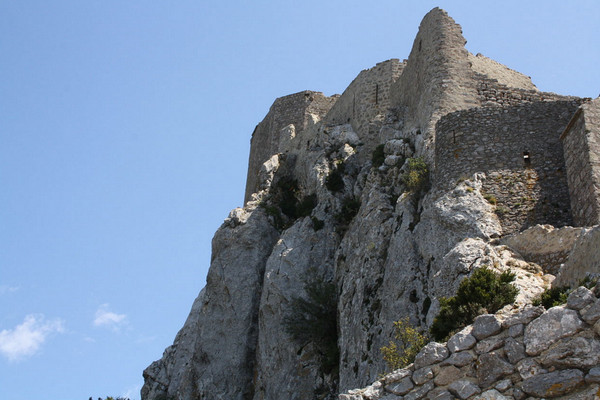 замок керибюс 2.jpg