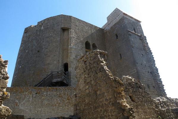 замок керибюс 5.jpg