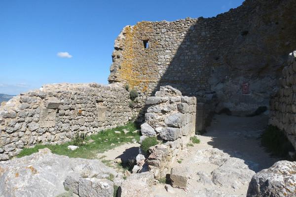 замок керибюс 9.jpg